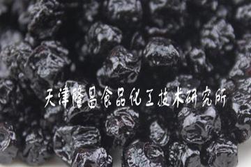 蓝莓脯.jpg