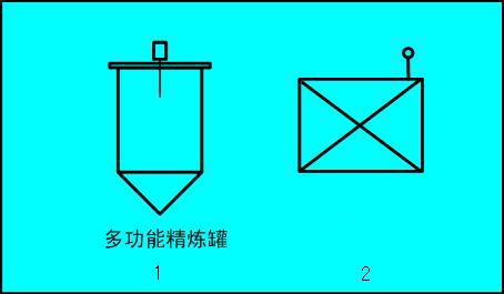 素材4.jpg
